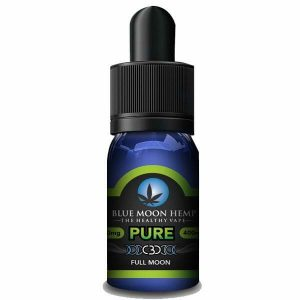 Blue-Moon-Pure-CBD-