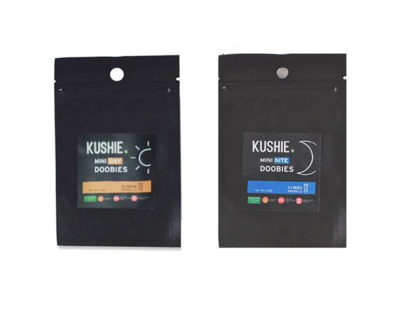 Menu-Kushie-Mini-Doobies-Bud-Man-Premium-Medical-Marijuana-Delivery-Service-in-OC-Dispensary-Irvine-Huntington-Beach-Weed-420-Costa-Mesa-Laguna-Beach-600x457-600x457