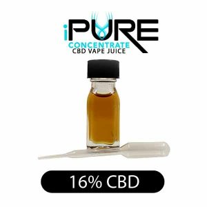 ipure-concentrate-16