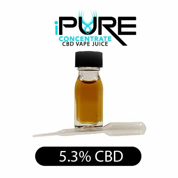ipure-concentrate-5.3-copy