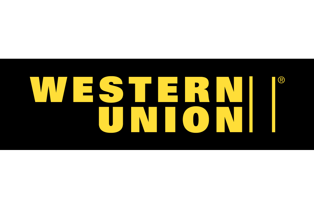 western-union-vector-png-western-union-logo-eps-vector-image-1020