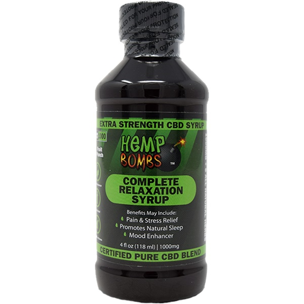 1000mg-cbd-syrup-front