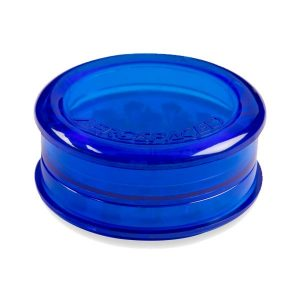 aerospaced_3_piece_grinder_blue