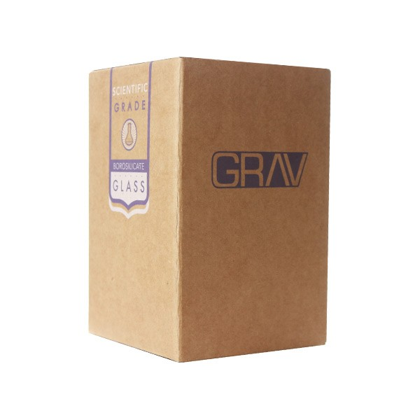 grav_labs_glass_blunt_box