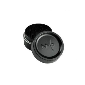 magic-flight-black-nano-grinder_1