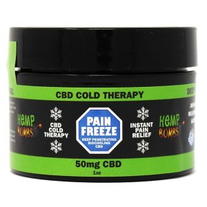 pain-freeze-1oz